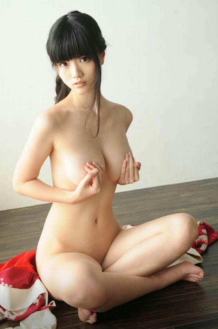 silymariner | xxxx good | pinterest | girl photos, asian and girls