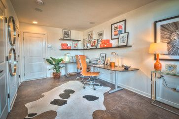 Home Office Photos Design, Pictures, Remodel, Decor and Ideas - page 276