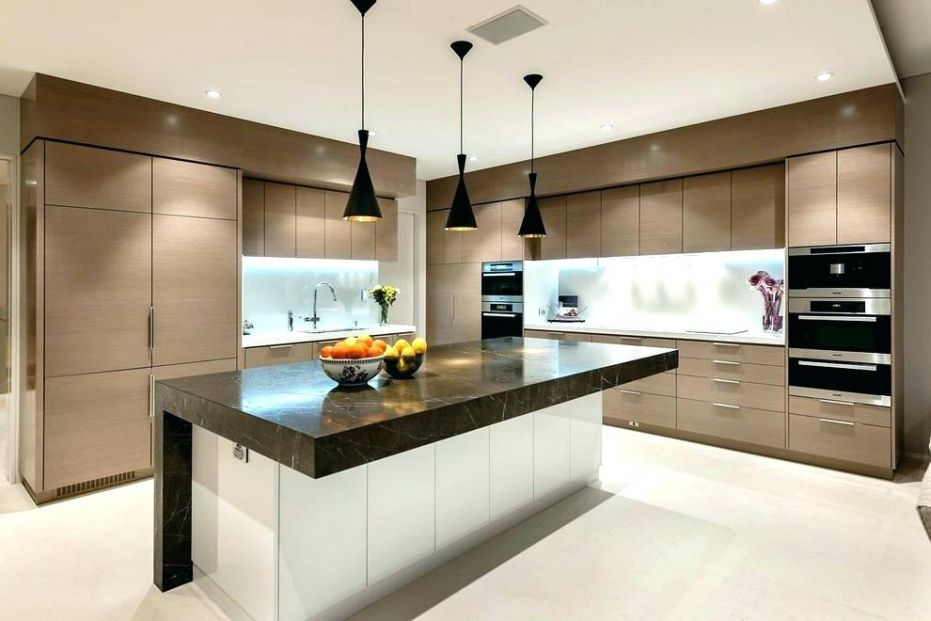 20 Fantastique Collection De Ikea Cuisine Sur Mesure Check More At Http Www Pr6directory In