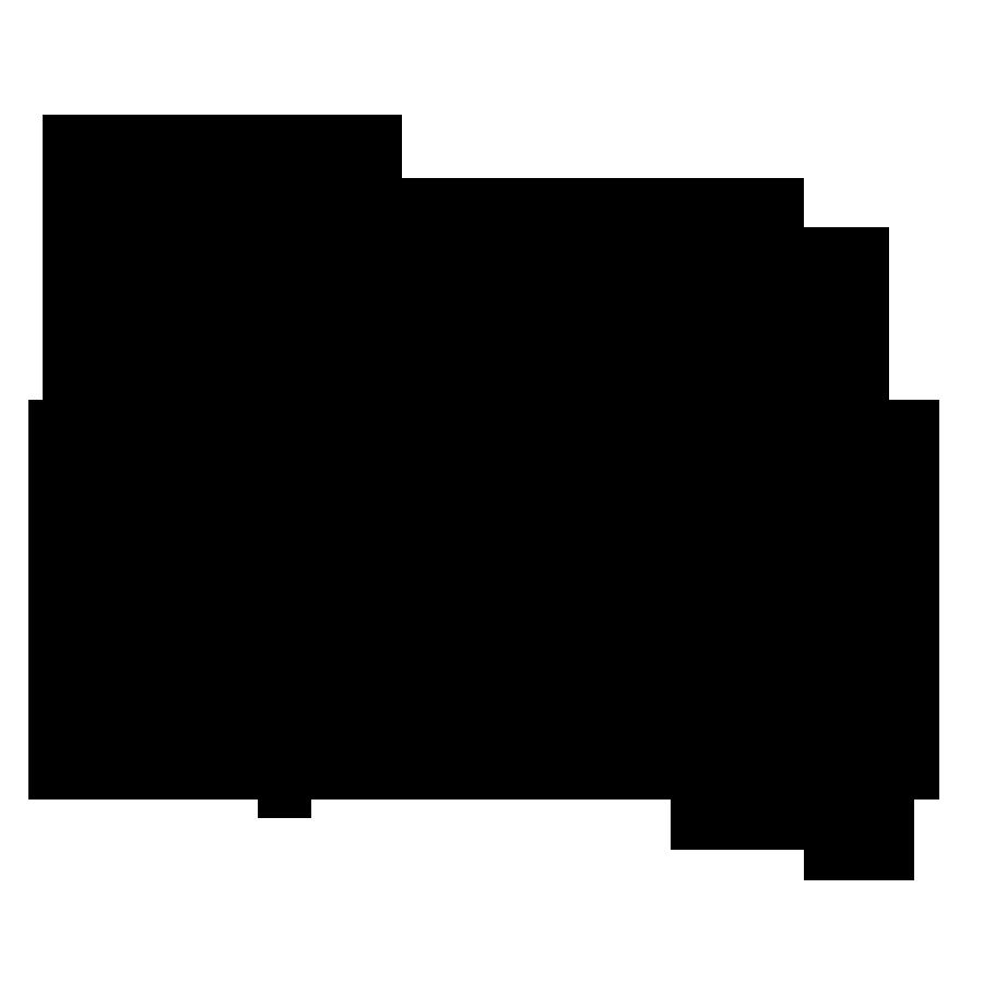 Letter m logo Letter logo design, Letter m logo