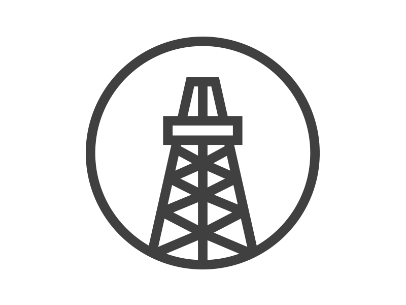 Redirecting To Http Hubhomedesign Com Water Well Drilling Oil Rig Well Drilling
