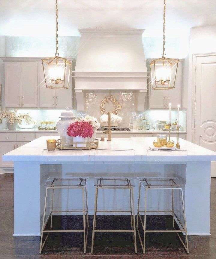 Our 8 Best Spring Decor Ideas Home Tour: Pin By Renata Emerald On Home Sweet Home