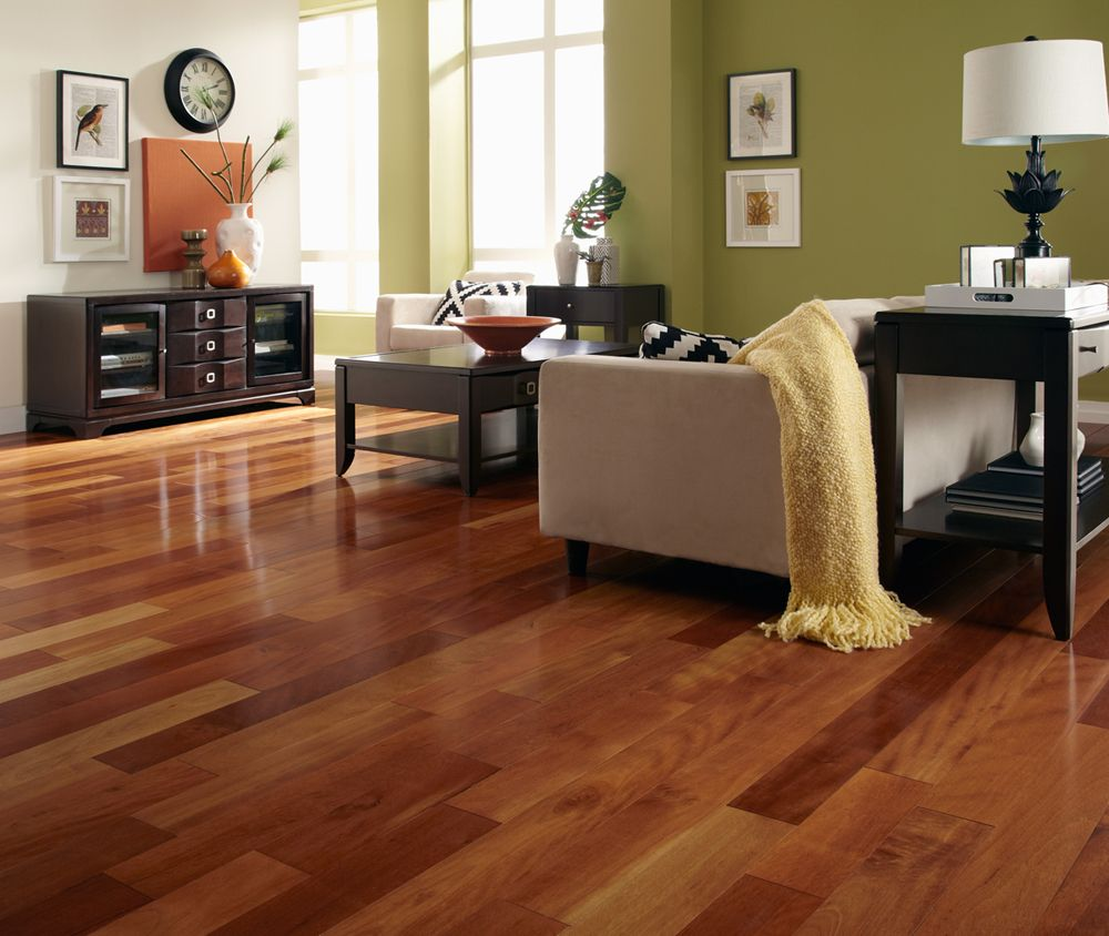 home decor furniture and flooring liquidators this look bellawood patagonian cherry newatll 13227