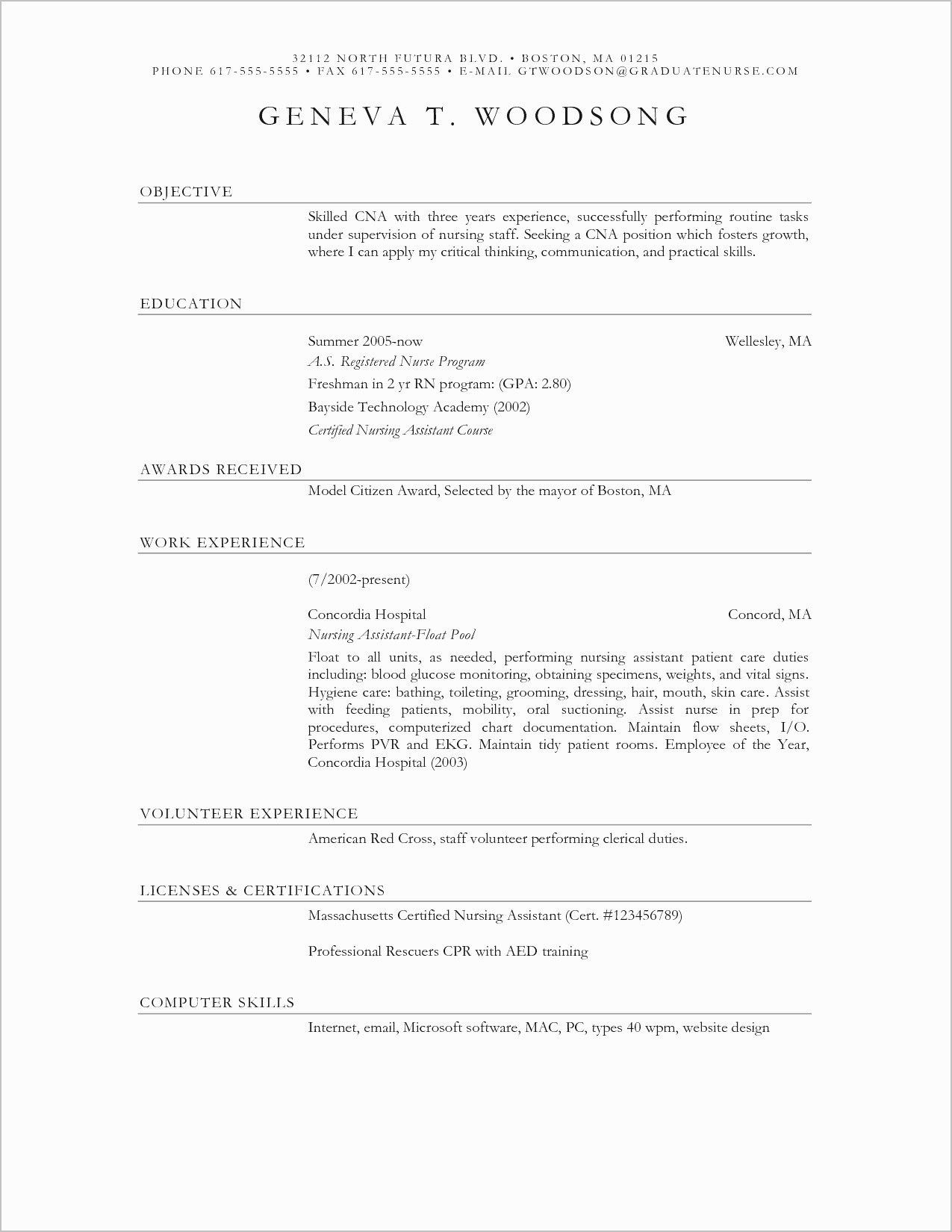 resume builder and cover letter Professional in 2020