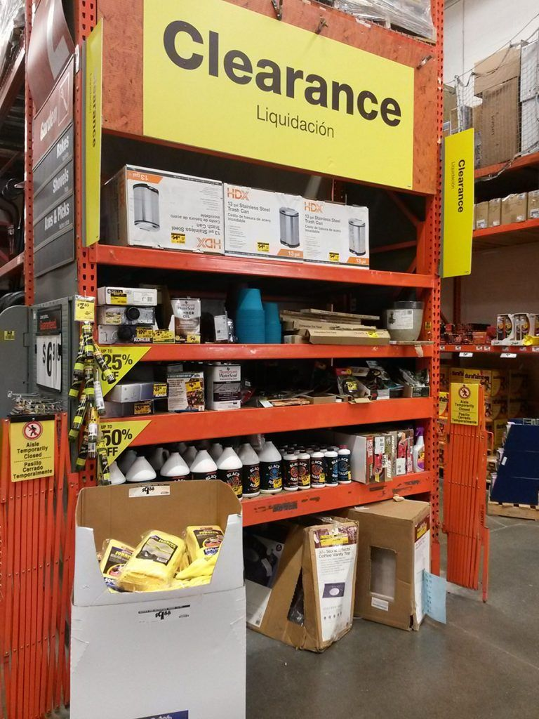 99 off with home depot penny deals home depot online