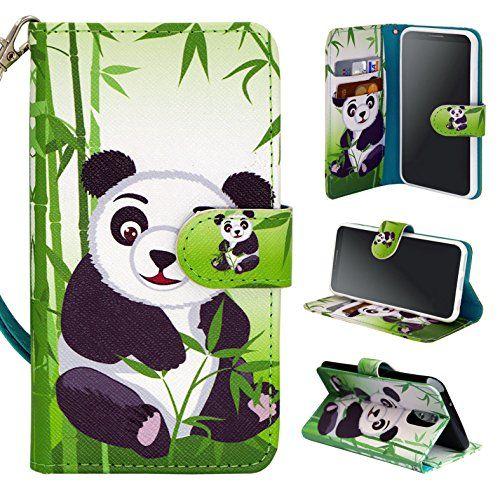 2 x 3 Floor Mat Kess InHouse Kess Original Panda Decorative Door