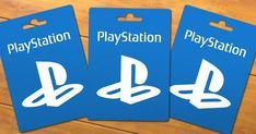 Photo of Want a free amazon gift card? PSN codes? Xbox gift cards free? DOWNLOAD our app …