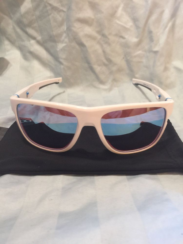 4bda938a4cefd oakley crossrange prizm  fashion  clothing  shoes  accessories   mensaccessories  sunglassessunglassesaccessories  ad (ebay link)