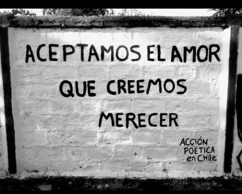 (3) accion #poetica | Tumblr