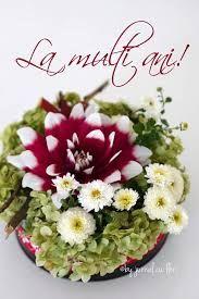 Imagini Pentru Poze Cu Sampanie Si Flori La Multi Ani Citate