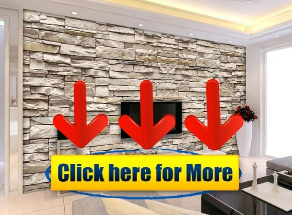 3D Effect Brick Stone Wallpaper For Interior Designs #wallpaper #3d  #iphonewallpaper #3dwallpaper #brick #Designs #effect #interior  #iphonewallpaper #stone ...