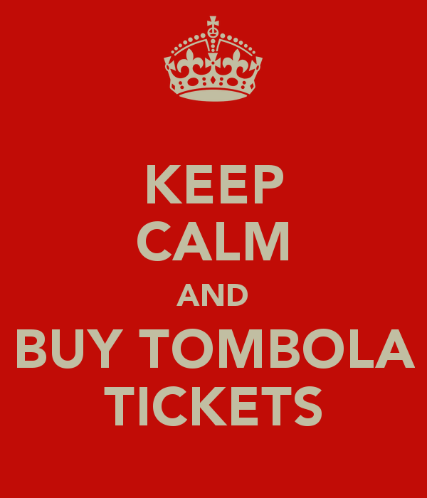 keep calm and buy tombola tickets 5 png 600 700 keep calm