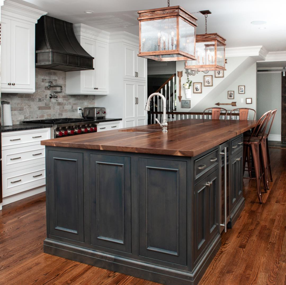 Crystal Cabinets (@crystalcabinets) • Instagram Photos And