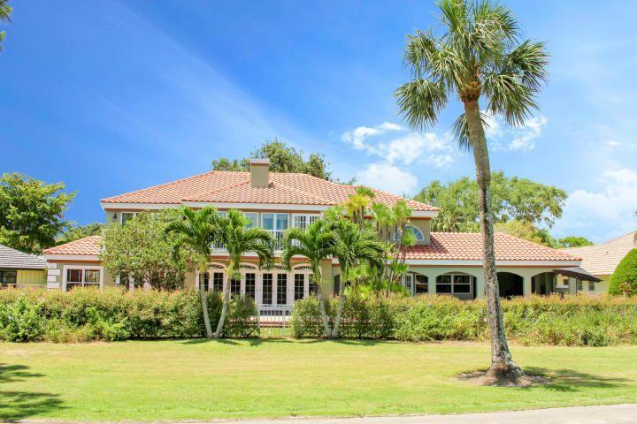 e93794fc3c1ec458d2a8ee01008c8592 - Real Estate Agents In Palm Beach Gardens Fl