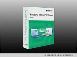 easeus todo backup free 11.5 activation code