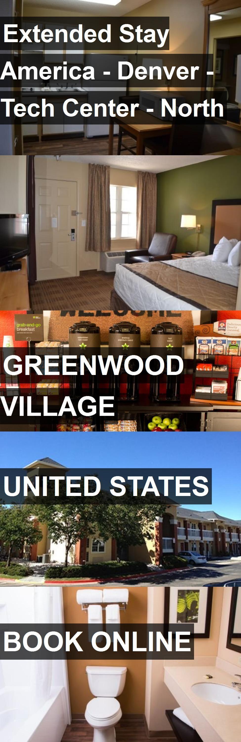 Best 25 Greenwood village ideas on Pinterest