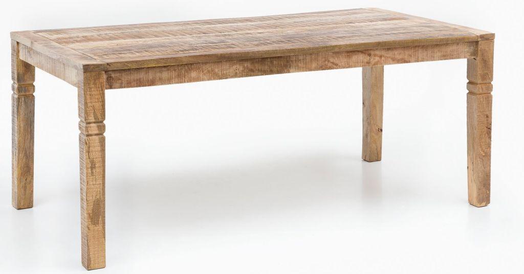 Pin Auf Mobel Aus Holz
