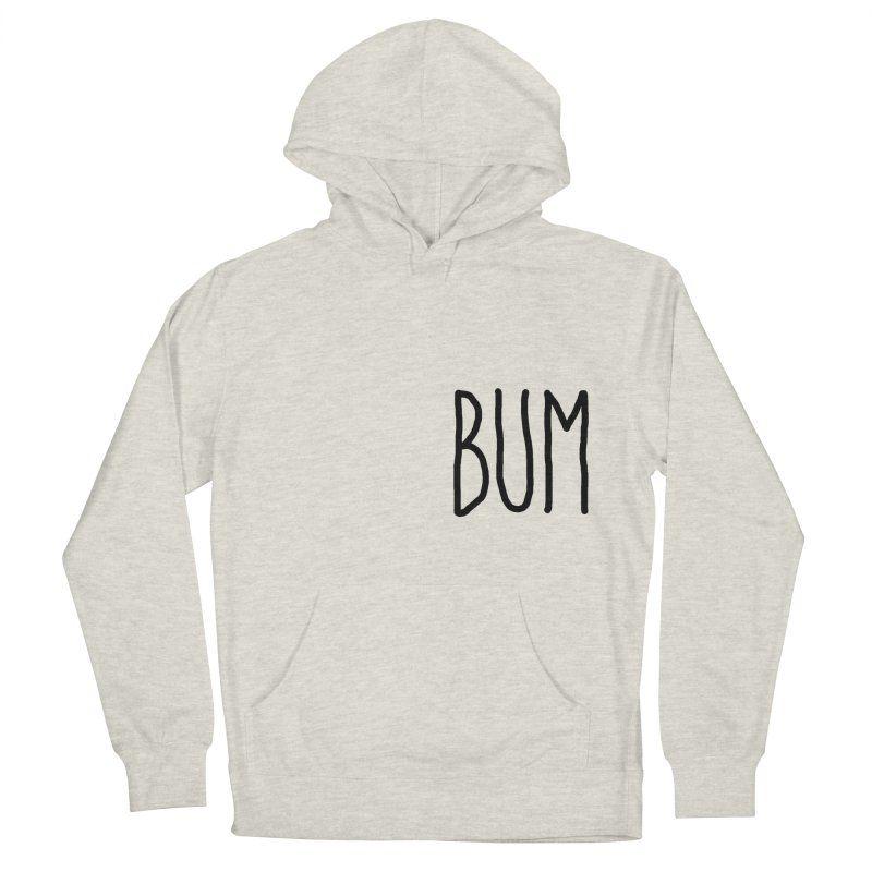 bums are nice  #bum #hoodie #fashionista #messybun #cat