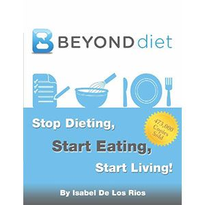 Reviews of popular diet plans