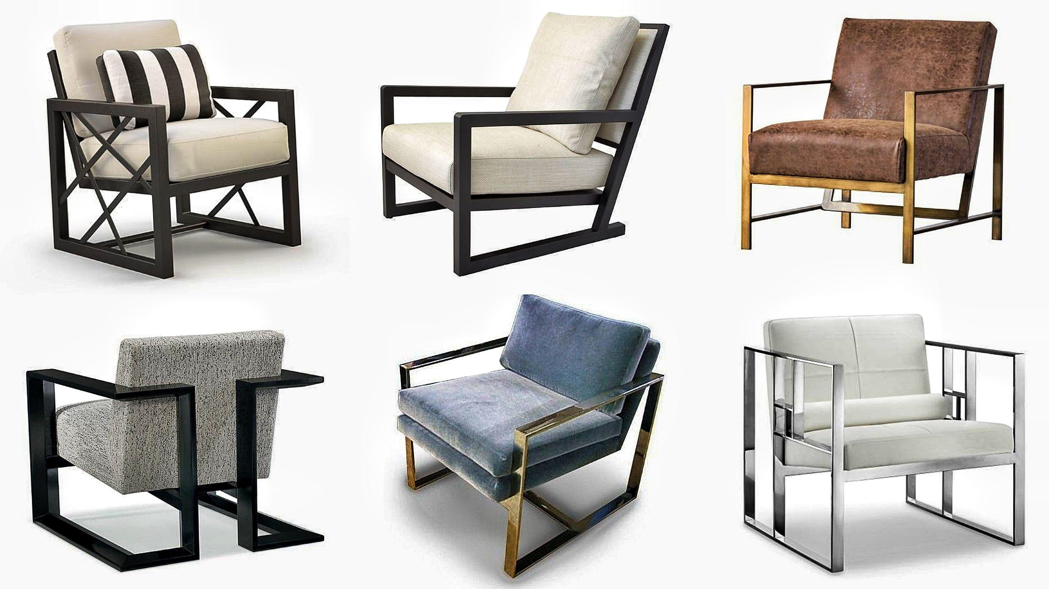50 Metal Chair Design Ideas Metal Furniture Design And Steel Ideas 2021 In 2021 Chair Design Metal Furniture Design Furniture Design