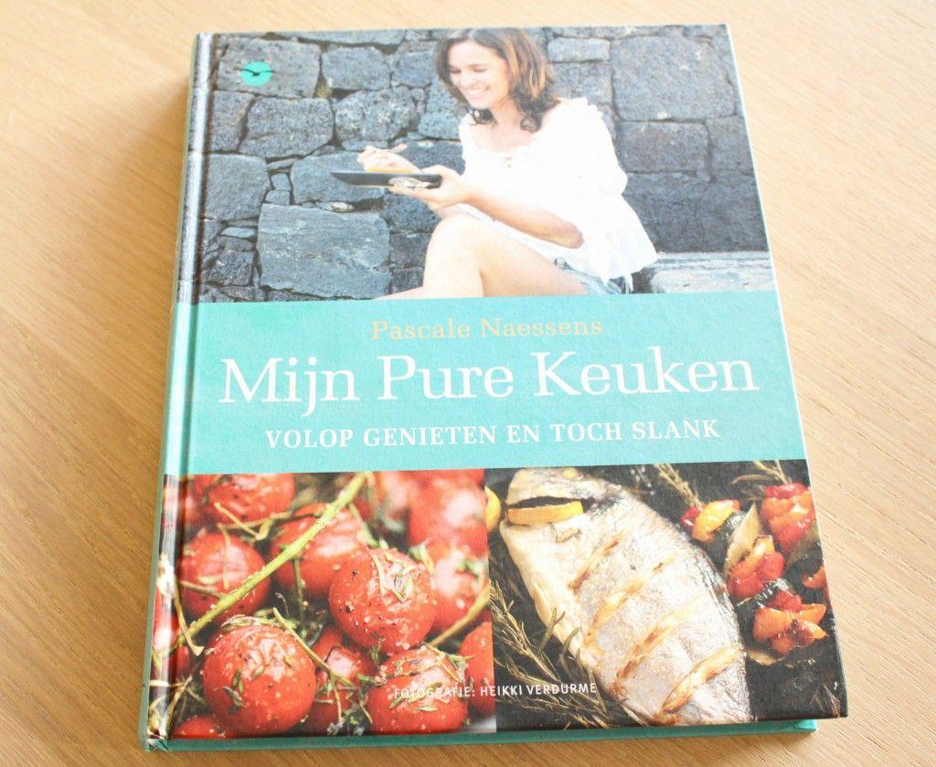Mijn Pure Keuken : 5 kookboeken die mijn leven hebben veranderd pinterest leven