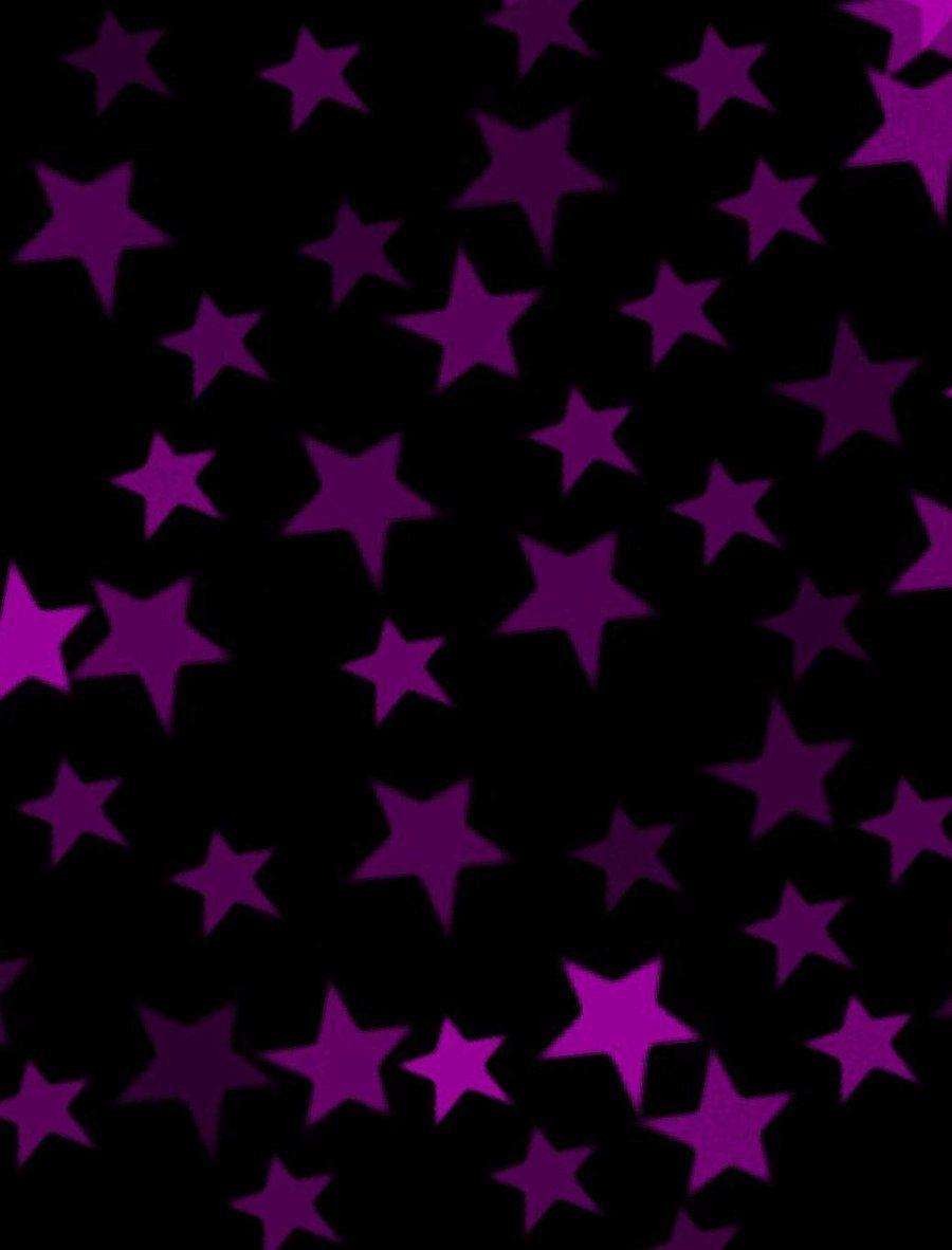 Unduh 92 Background Black With Stars HD Gratis