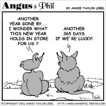 Happy New Year! | Humor, Funny jokes and Sarcasm