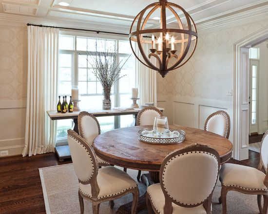 Dining Room Chandeliers Traditional Dining Room Rustic Light Fixtures Design Pictures Remodel Decor