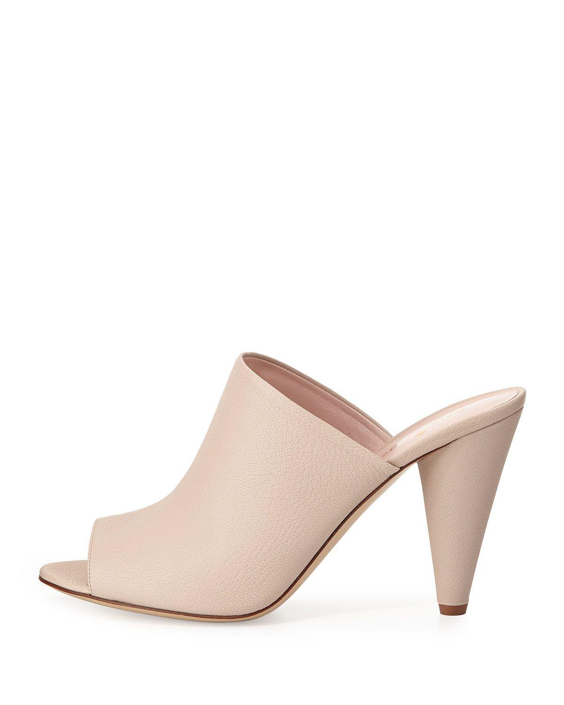 b1ea0b8cde1e kate spade new york bova peep-toe slide sandal