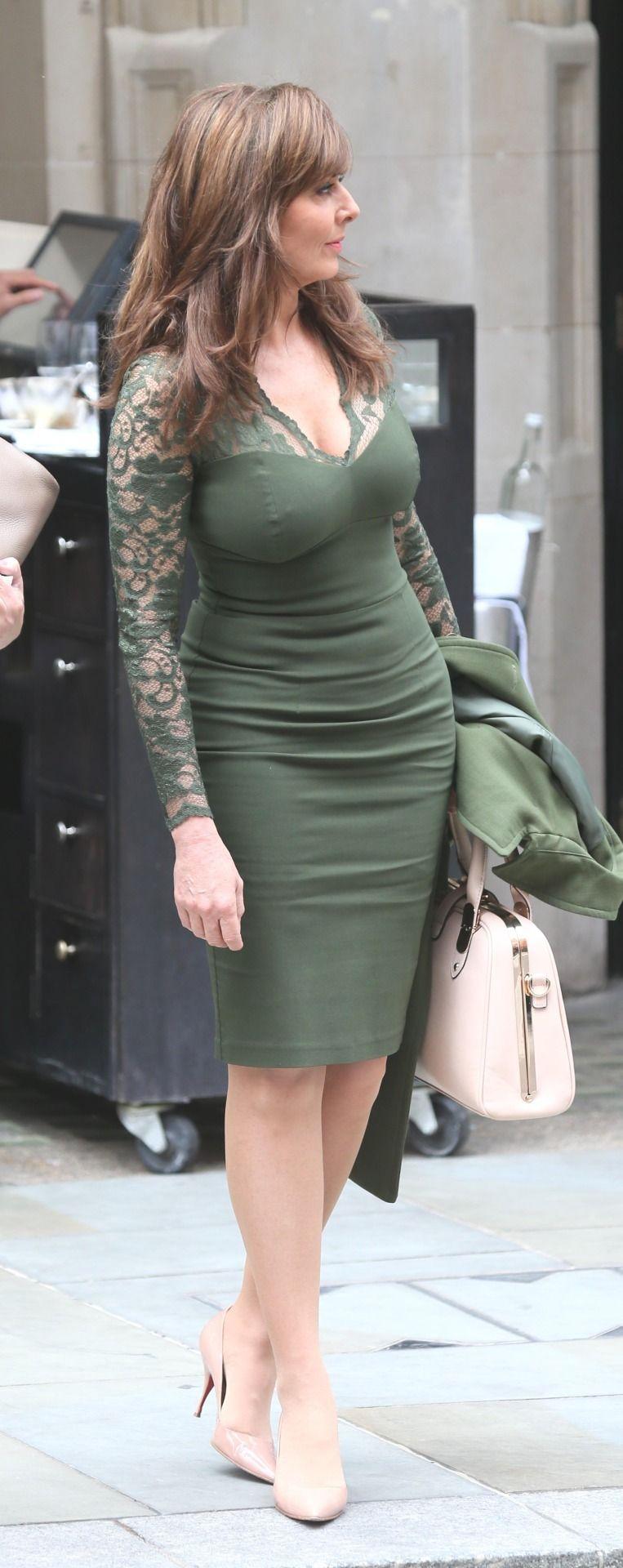 Feet Carol Muniz nude (38 photo), Pussy, Sideboobs, Boobs, braless 2020