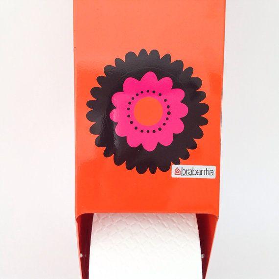 Family fun-Rétro Bureau//mini en bois Jeux-Choisir Design