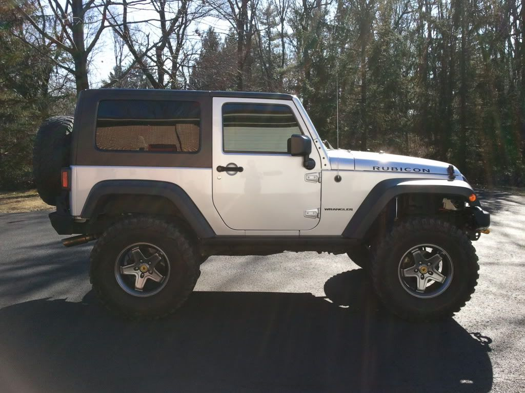 2007 Jeep Jk 2 Door Rubicon Lift Aev Wheels 37 S Jkowners Com Jeep Wrangler Jk Forum Jeep Jk Jeep Wrangler Lifted Jeep Wrangler Rubicon