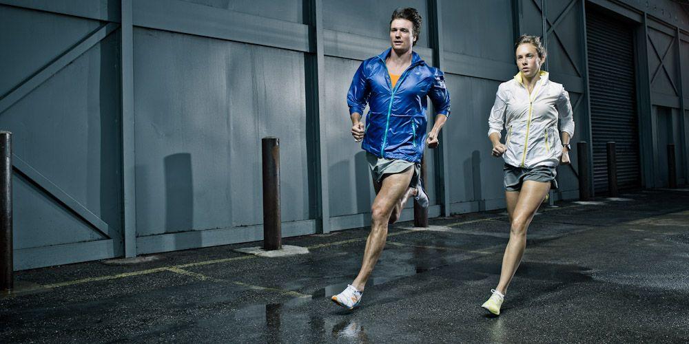 NEW BALANCE RUNNING | Running, New balance, Women