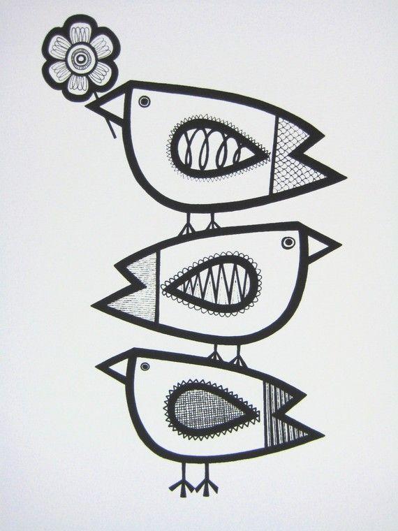 Great print by Janefoster! | PARA IMPRIMIR | Pinterest | Molde ...