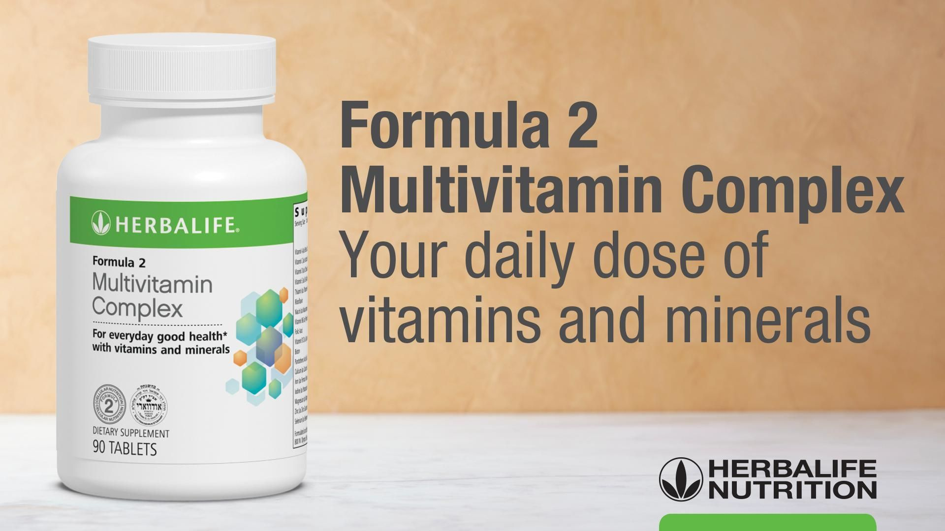Schizandra Plus Know The Products Feature Videos Herbalife Product Videos Usen Herbalife Herbalife Nutrition Club Herbalife Tips