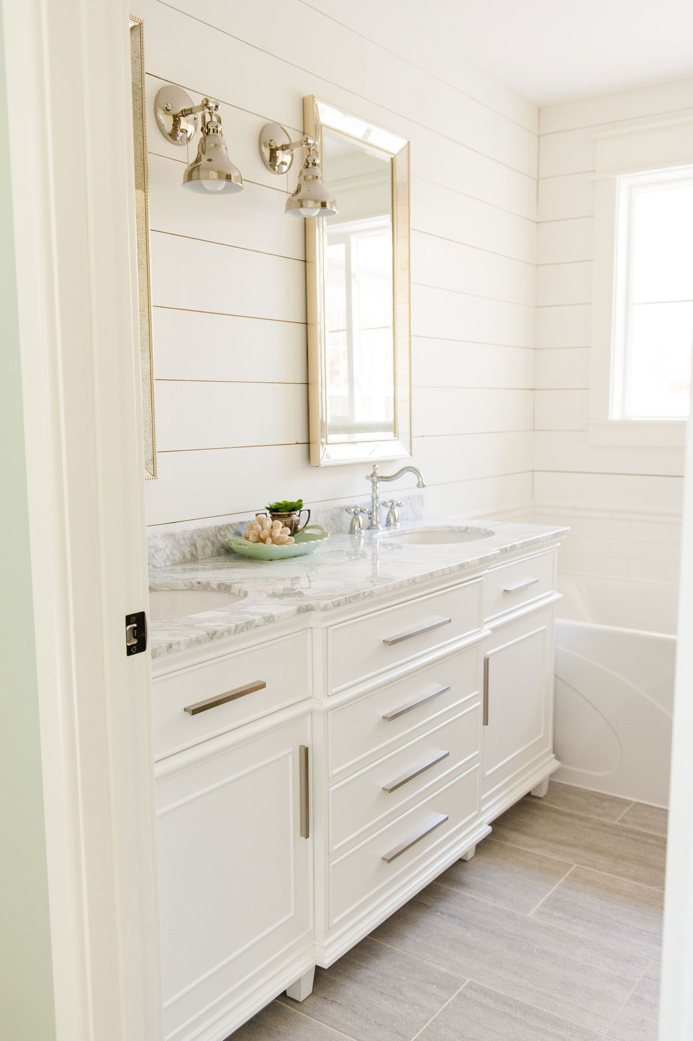 The Ultimate Guide To Buying A Bathroom Vanity Bathroom Vanity Designs Double Vanity Bathroom Master Bathroom Vanity