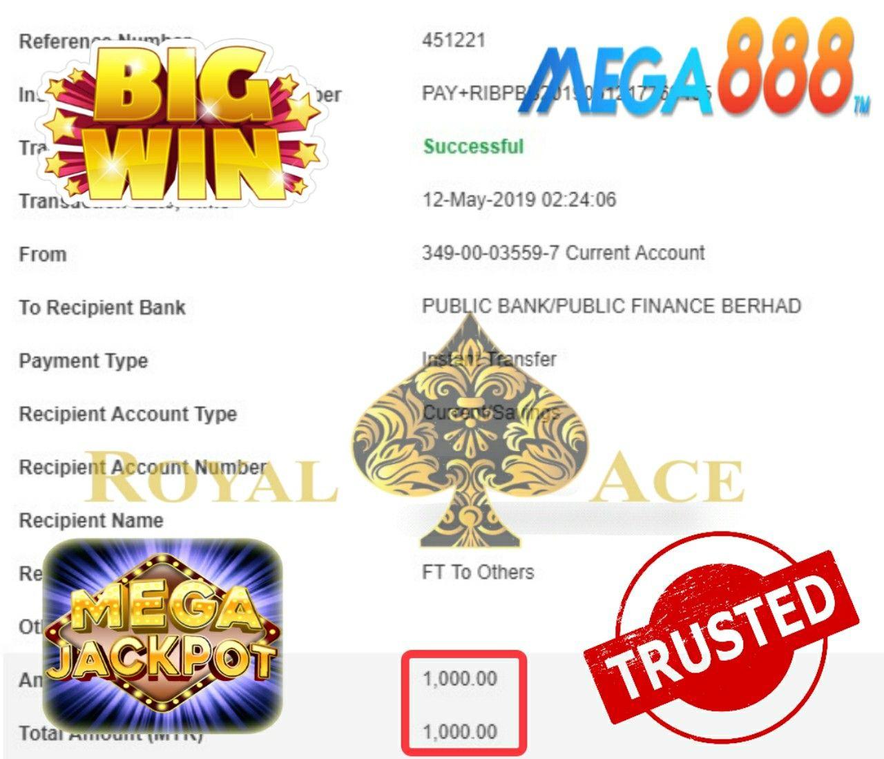 gwi online casino hiring