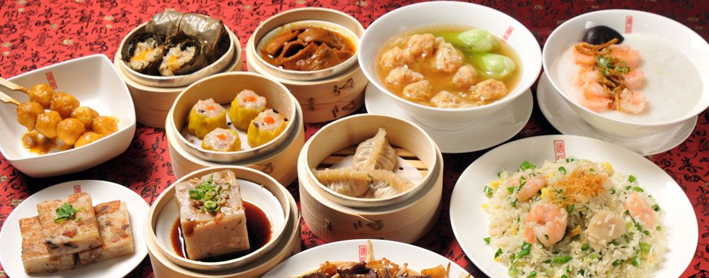 Chinese Cuisines Top Food To Taste In China Travel Wide Flights In 2020 Food Cuisine Chinese Cuisine