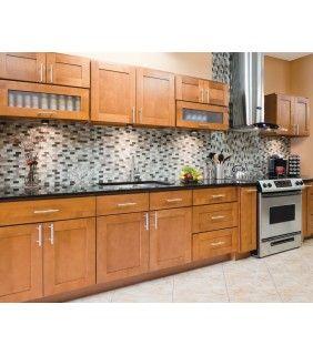 Kitchen Cabinets For Sale Online Wholesale Diy Cabinetry Kitchen Cabinet Styles Used Kitchen Cabinets Kitchen Cabinet Kings