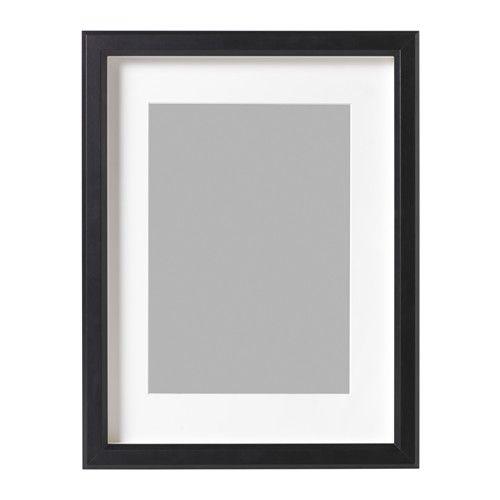 Ikea Oficialnyj Internet Magazin Mebeli Frame Frames On Wall Ikea Shopping