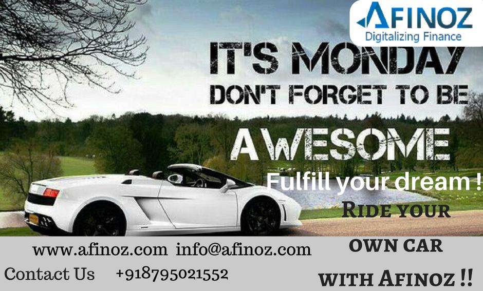 Pin By Afinoz On Car Loan Personal Loans Business Loans Car Loans