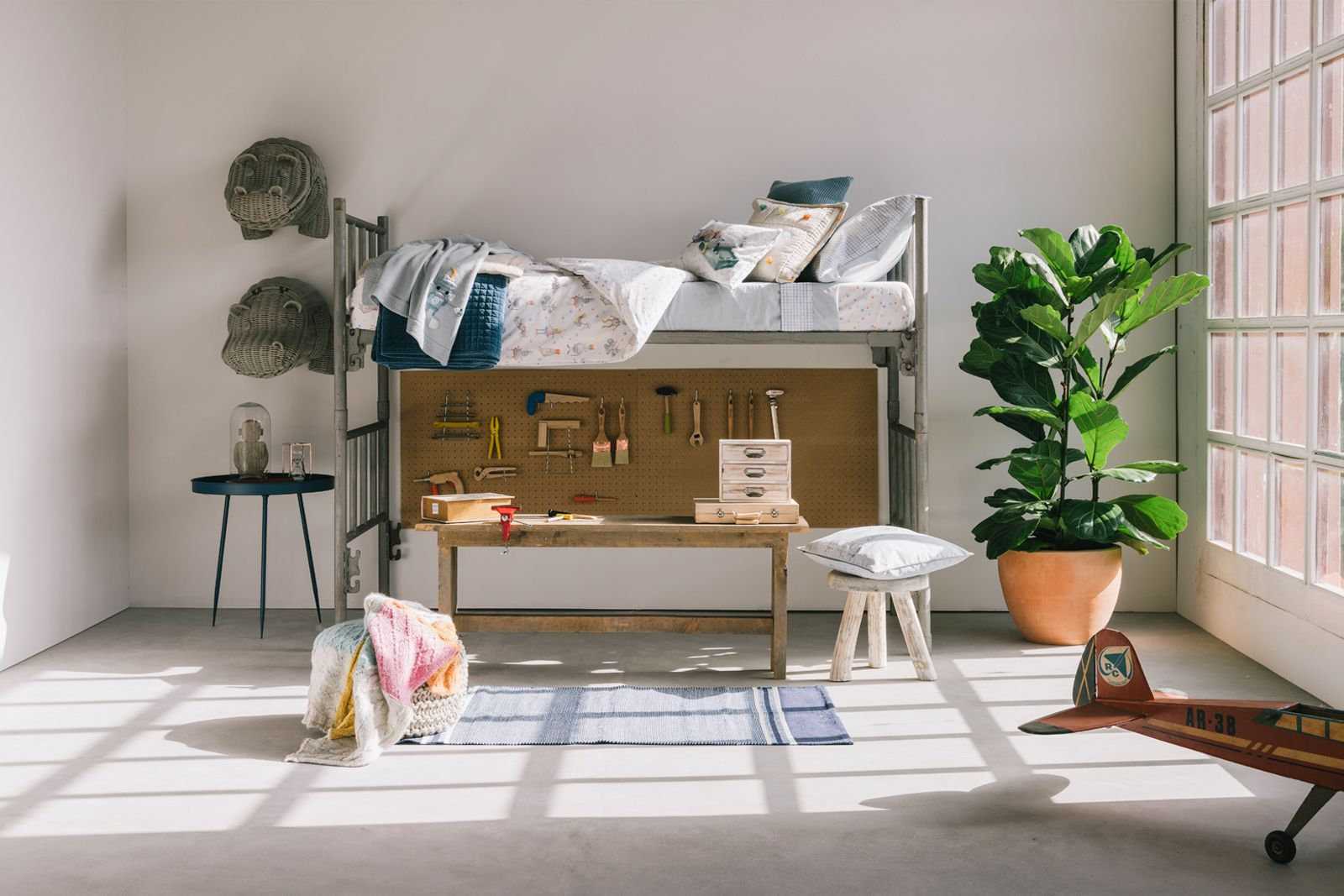 Muebles Zara Zara Home Casa Pinterest Decoracion Infantil