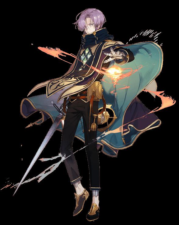 Resultado de imagem para fantasy anime clothes design