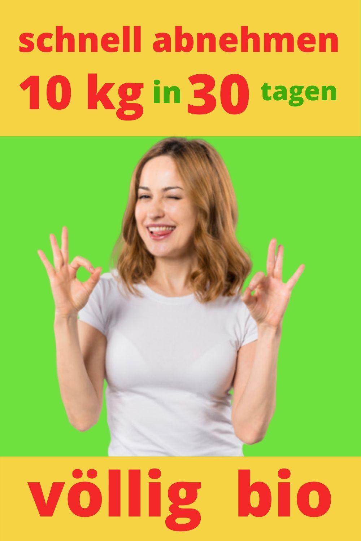 Expertenmeinung - Ich glaube, dass Bentolit das einzige Produkt ist, das einen dreifachen Effekt bietet. Es ist ein 100% natürliches und sicheres Ergänzungsmittel, das Teil der Ration jeder Person sein sollte, wenn Sie sich um Ihre Gesundheit kümmern. #Gewichtsverlust #Schönheit ##diät #diaet #Gesundheit #GesundheitundSchönheit #keto #keto_guru #ketodiaet #ketodiätplan #rezepte #ketodiätrezepte#bentolit