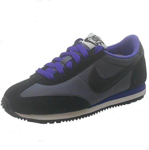 bc921f4859fc Nike Women s Oceania Textile Casual Sneaker Price    57.95 http    www.sneakersseekers