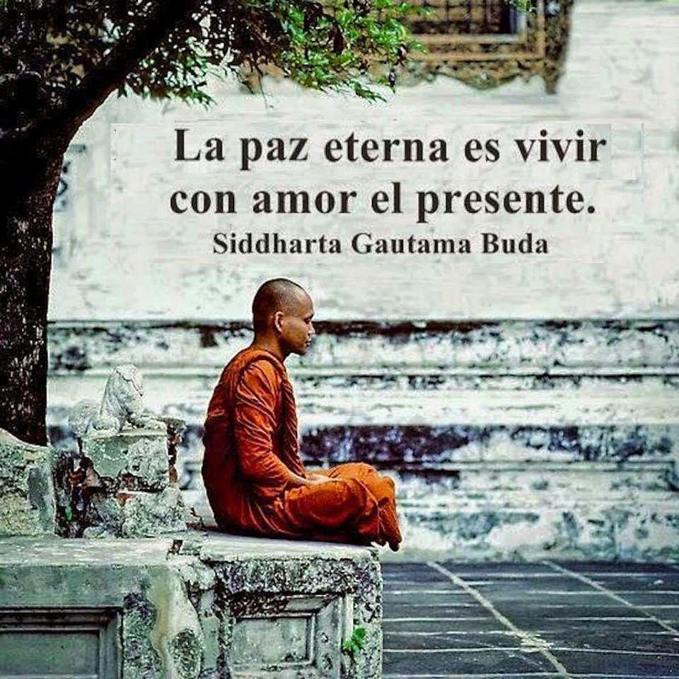 Buda Frases Buscar Con Google Inspiration Frases Buddhism Y