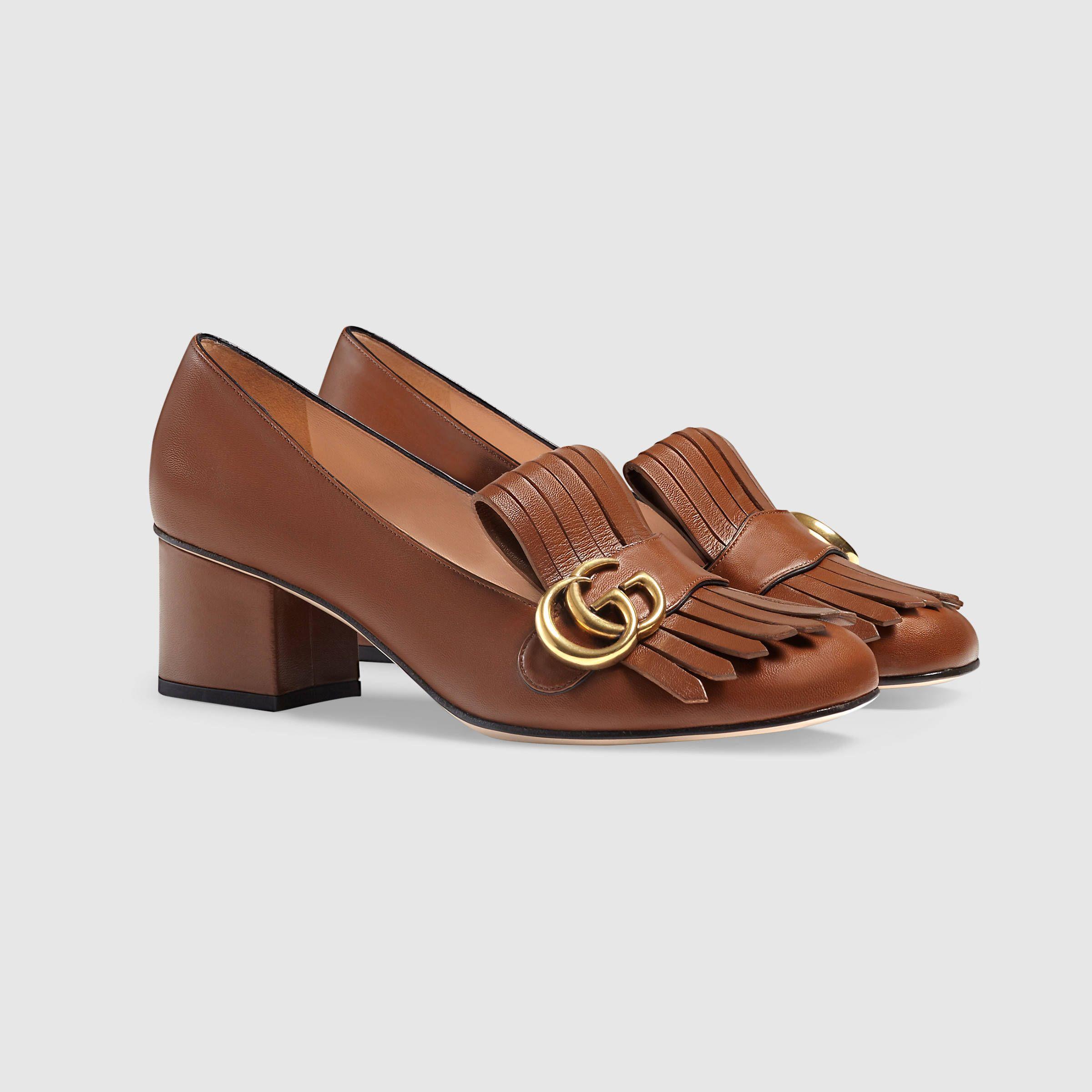 aldo shoes dominio
