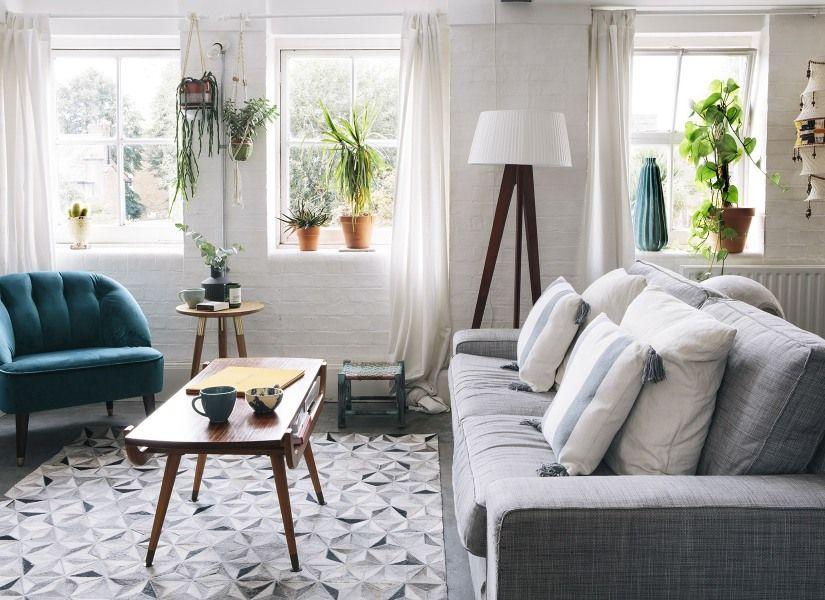Tremendous Made Peacock Blue Velvet Armchair New Home 2018 In 2019 Dailytribune Chair Design For Home Dailytribuneorg