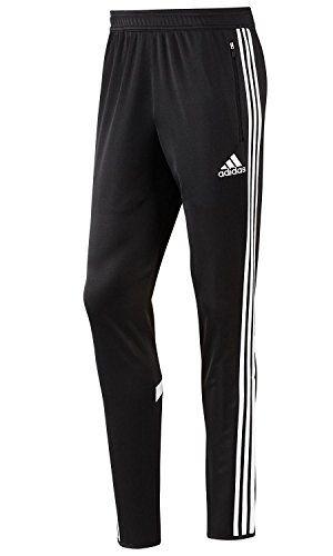 meet 6ec97 a5174 Adidas Men s Condivo 14 Training Pants  29.99  bestseller