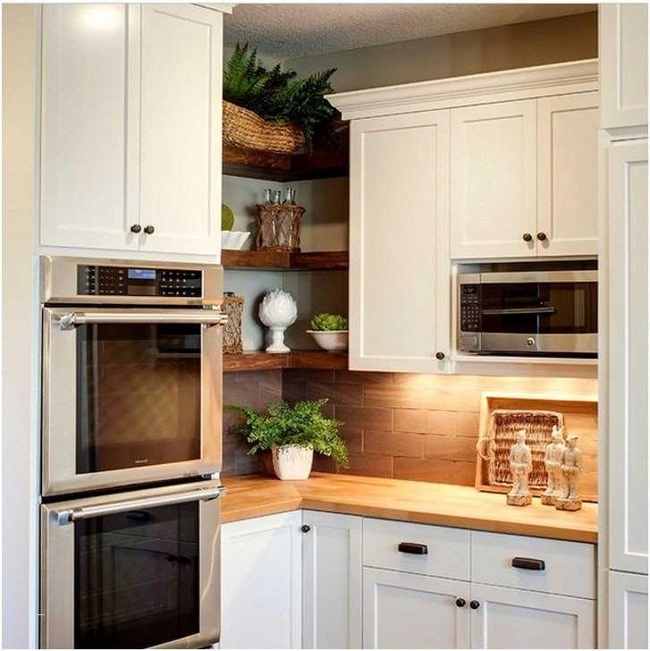 21 Neu Küche Unterbauleuchte Kitchen Kitchen